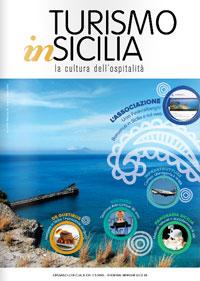 Turismo in Siclia - La cultura dell'ospitalità