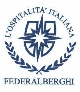 Image result for Federalberghi